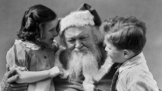 De San Nicolás a Santa Claus: la sorprendente historia de Papá Noel