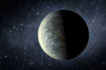 Nuevos descubrimientos de Kepler
