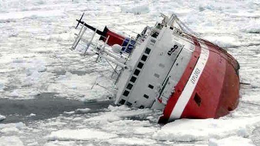 6 hundimientos que cambiaron los viajes de crucero
