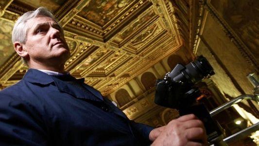 National Geographic Channel investiga la obra maestra perdida de Da Vinci