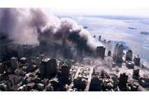 Los últimos días de Osama Bin Laden