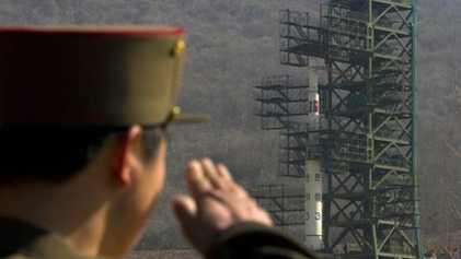 Ensayos nucleares en Corea del Norte: ¿Qué sabemos? ¿Qué debemos esperar?