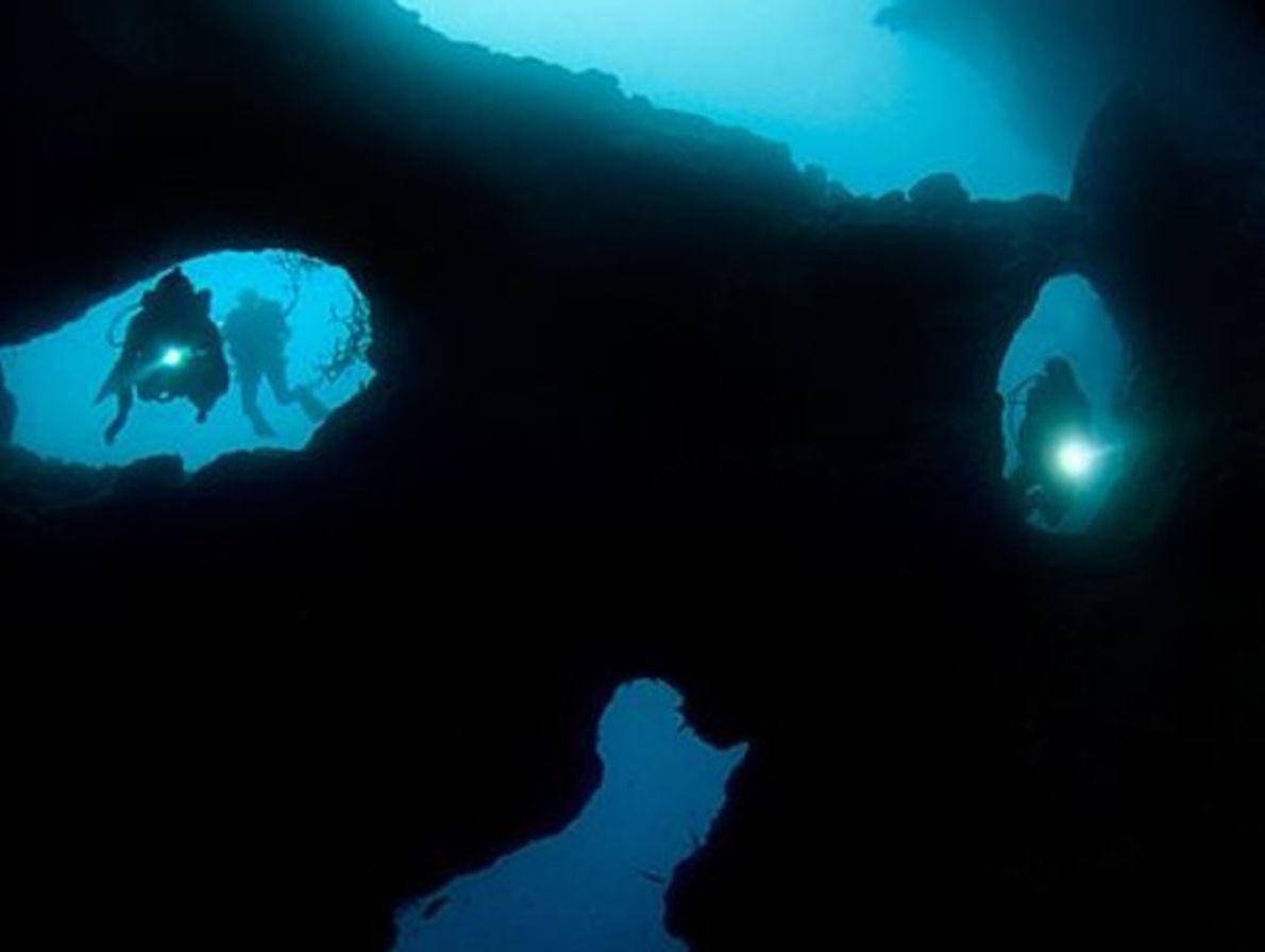 Isla del pescador, Filipinas