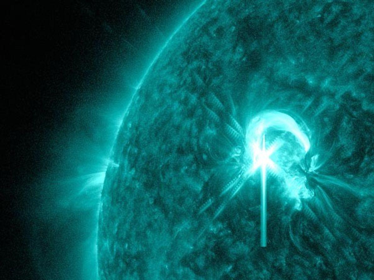 Hipo solar