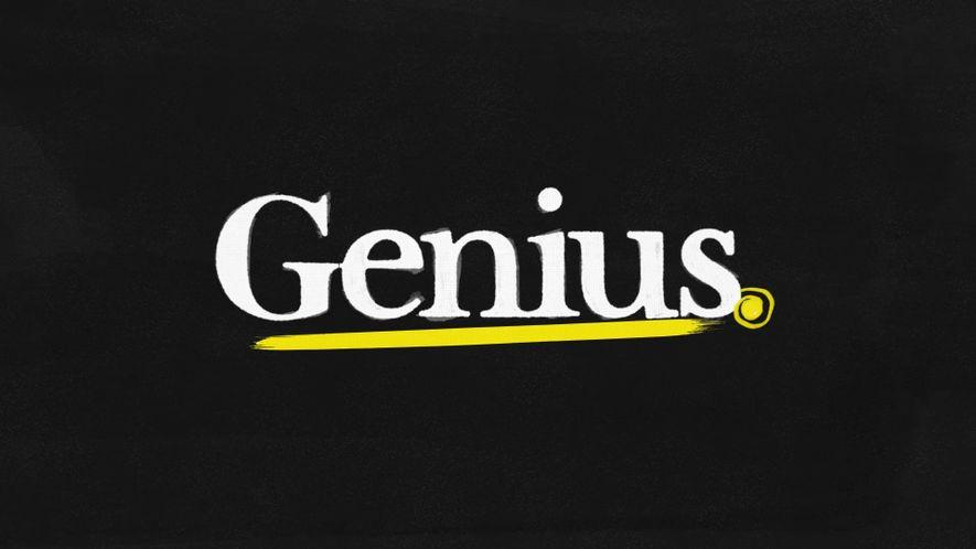 Antonio Banderas es Picasso en Genius .
