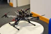 Robots insectos 01