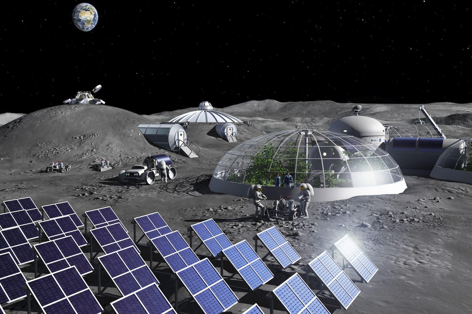 Historia desconocida Luna 01