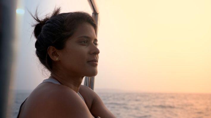 Exploradores de National Geographic: Asha de Vos