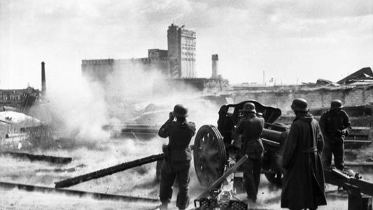 Stalingrado, la batalla más sangrienta de la historia de la humanidad