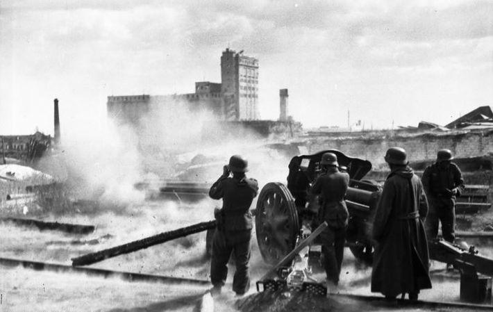 Stalingrado 02