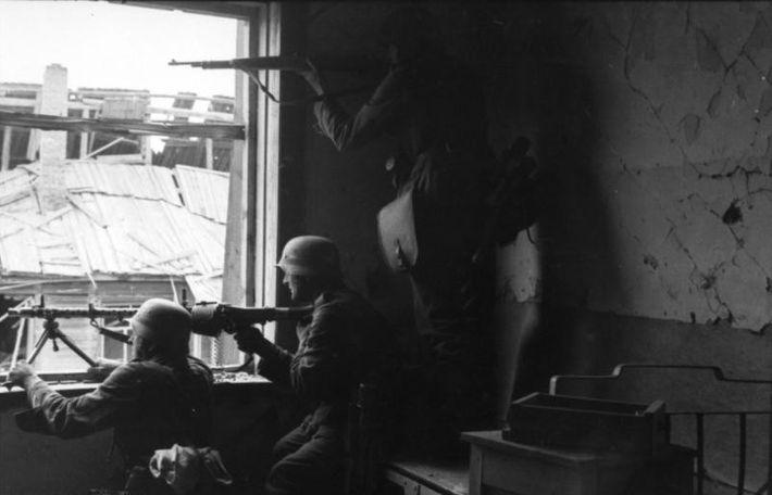Stalingrado 03