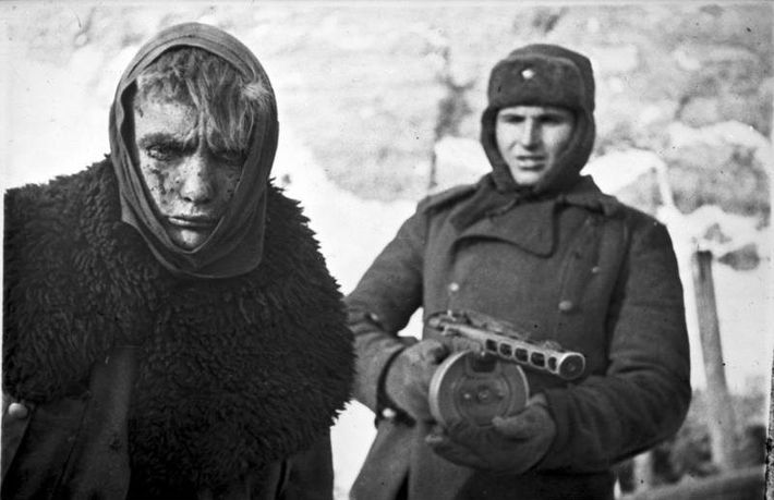 Stalingrado 04