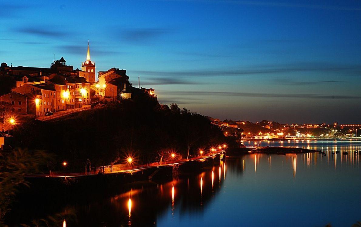 Turismo Asturias 02