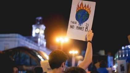 La ONU acepta la celebración de la Cumbre del Clima en Madrid