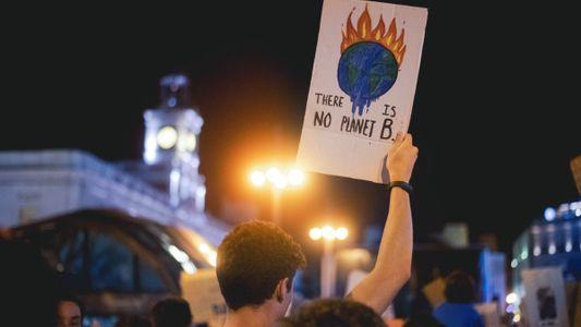 España, pionera en declarar la emergencia climática