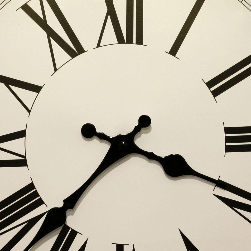 ¿Por qué existe el horario de verano y por qué es tan impopular?