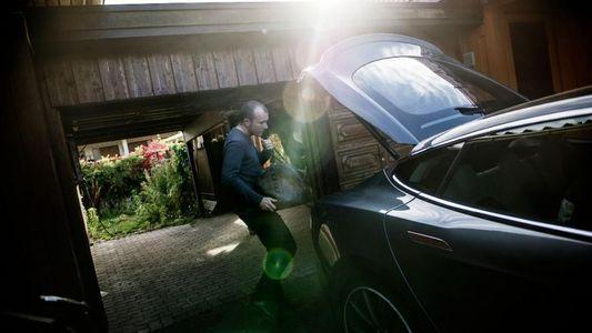 El 90 por ciento de los vehículos del mundo podrían ser eléctricos para 2040