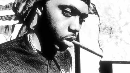 El nascimento del Hip-Hop