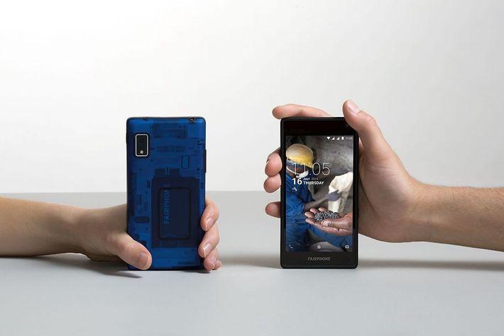 Smartphone ecológico 03