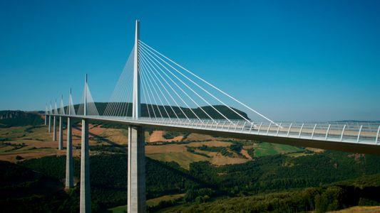 Descubre el puente más alto del mundo
