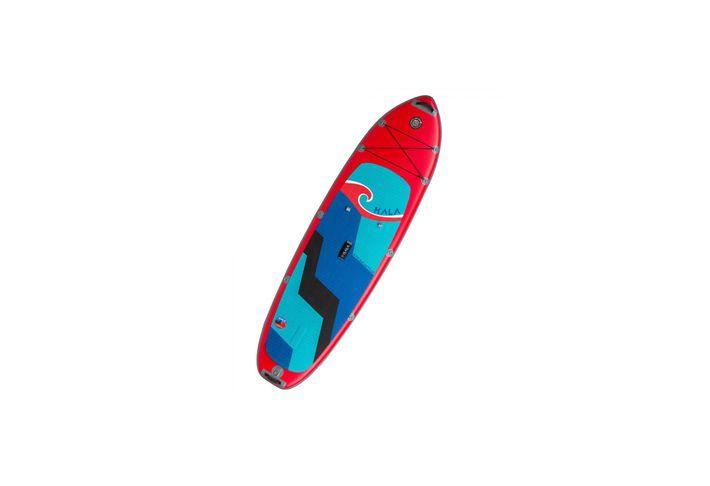 Tabla de surf de Hala
