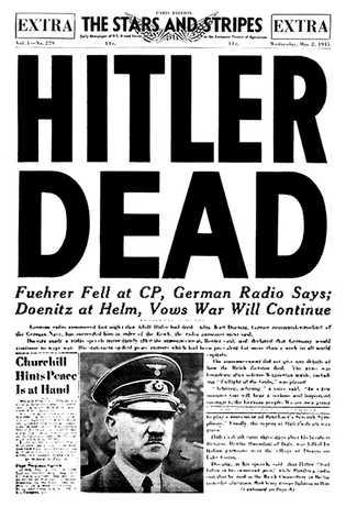 Nota de suicidio Hitler 02