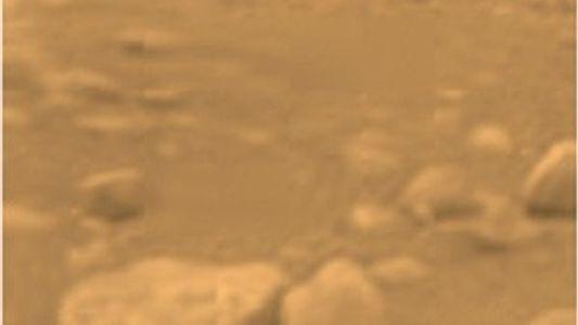 La luna más grande de Saturno  podría albergar extrañas formas de vida