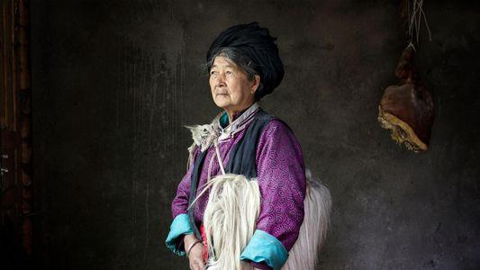 La etnia mosuo: una de las últimas sociedades semi-matriarcales del mundo