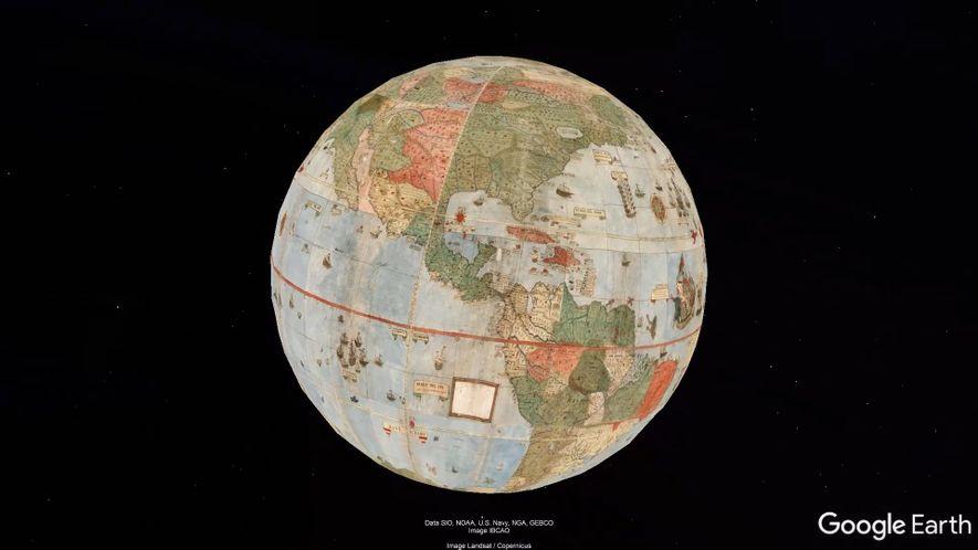 NW_DLY_ds1702001-524-monte-urbano-tavola-map-composite-globe_ES