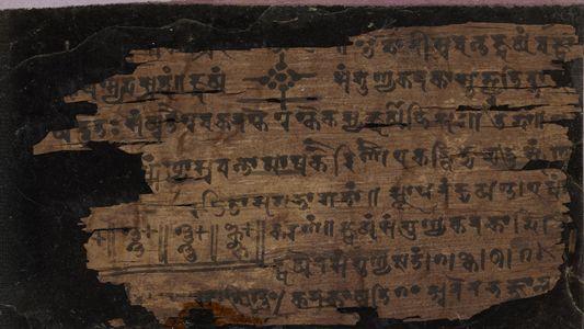 Nuevas pistas apuntan a que el origen del cero se remonta a los siglos III y ...