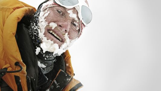 Tras encumbrar el Everest, este explorador tuvo que enfrentarse a sus demonios personales