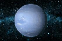 Neptune_101_ES~~~~~es~mux~~1.png