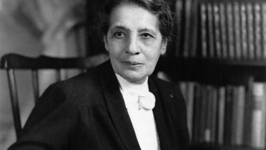 De las casi 900 personas galardonadas en los Premios Nobel, solo 48 eran mujeres