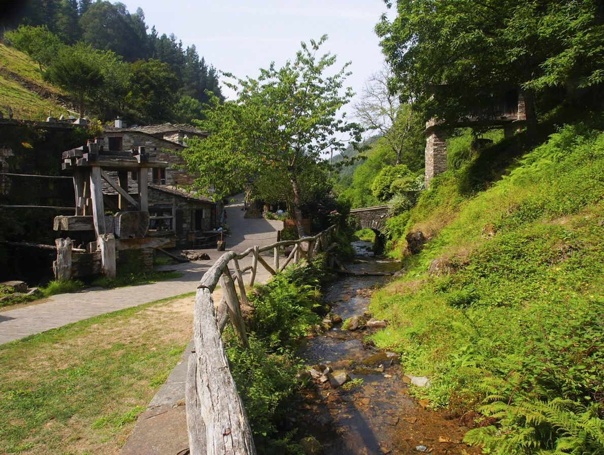 Turismo Asturias 07