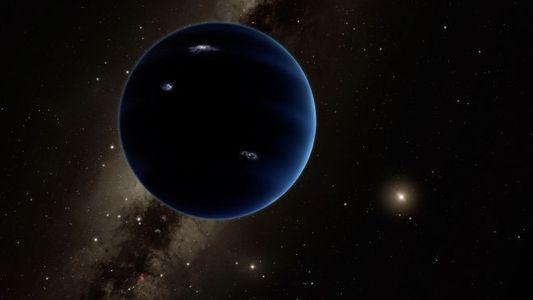 ¿Cómo encontrar el Planeta Nueve? (y otras cuestiones candentes)