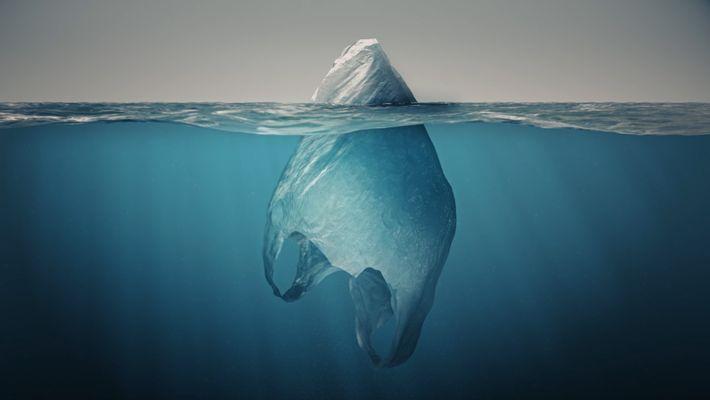 Planet_or_Plastic