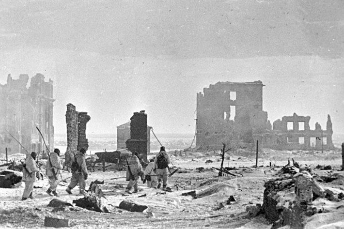 Stalingrado 01