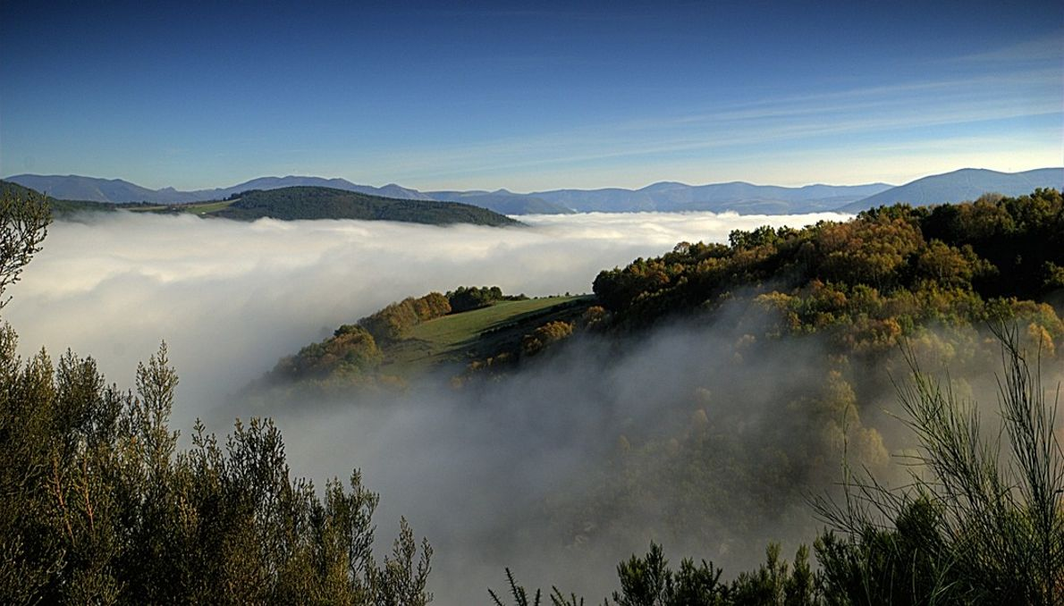 Turismo Asturias 06