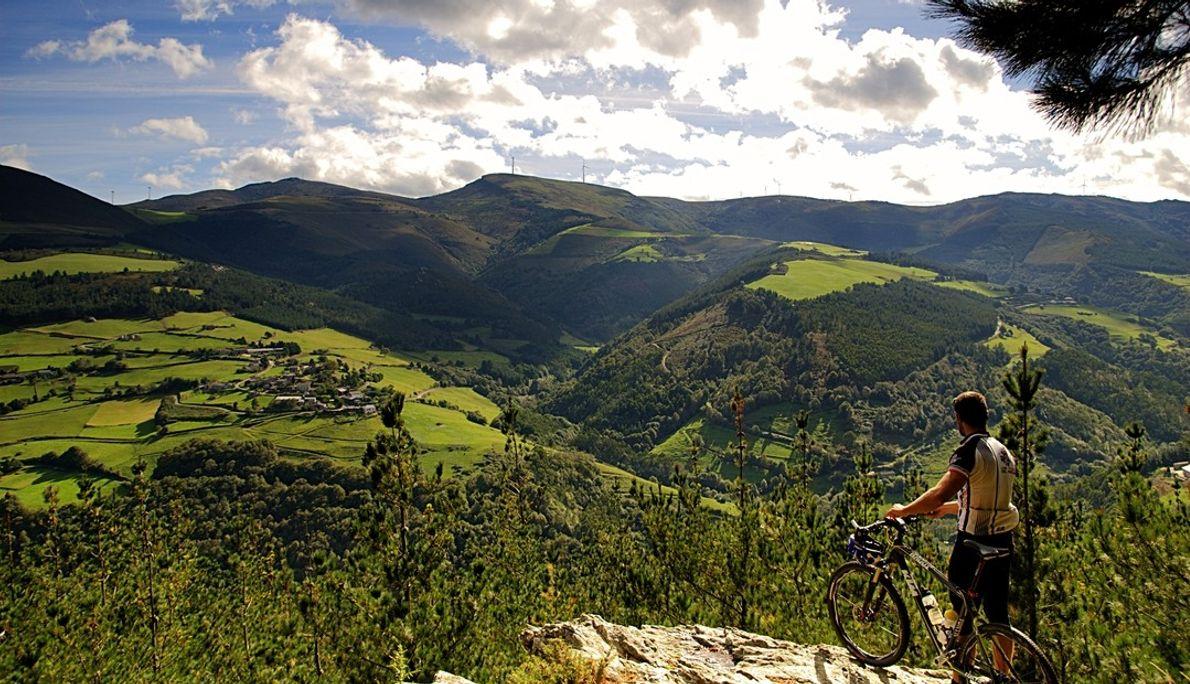 Turismo Asturias 10