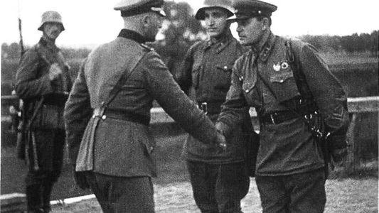 Las raíces soviéticas de la Wehrmacht