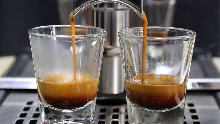 Cafeína 101