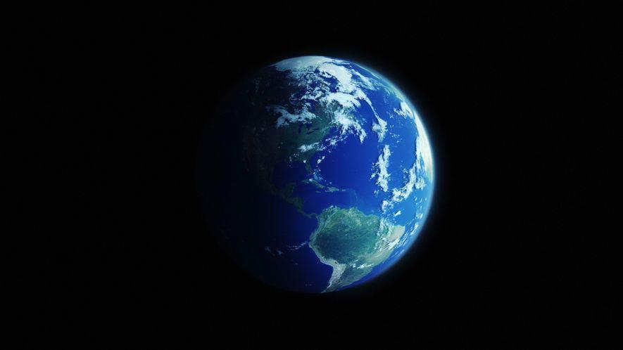 La Tierra 101