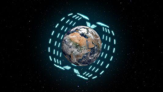 Ciencia 101: Electromagnetismo