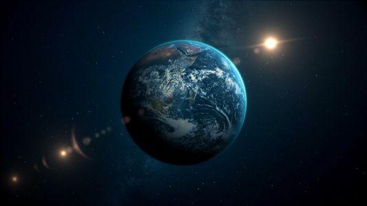 Stephen Hawking in memóriam: ¿podemos viajar en el tiempo?