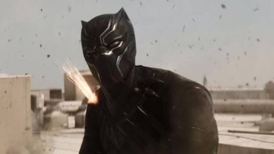 La ciencia tras el arma secreta de Black Panther