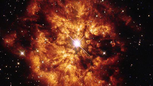Estrellas 101