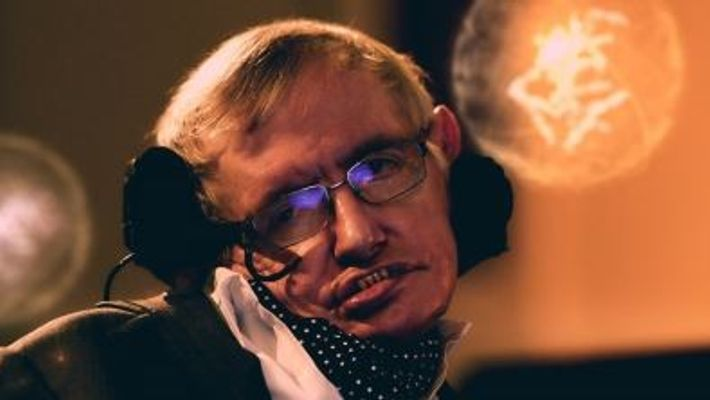 Stephen Hawking in memóriam: el futuro del universo