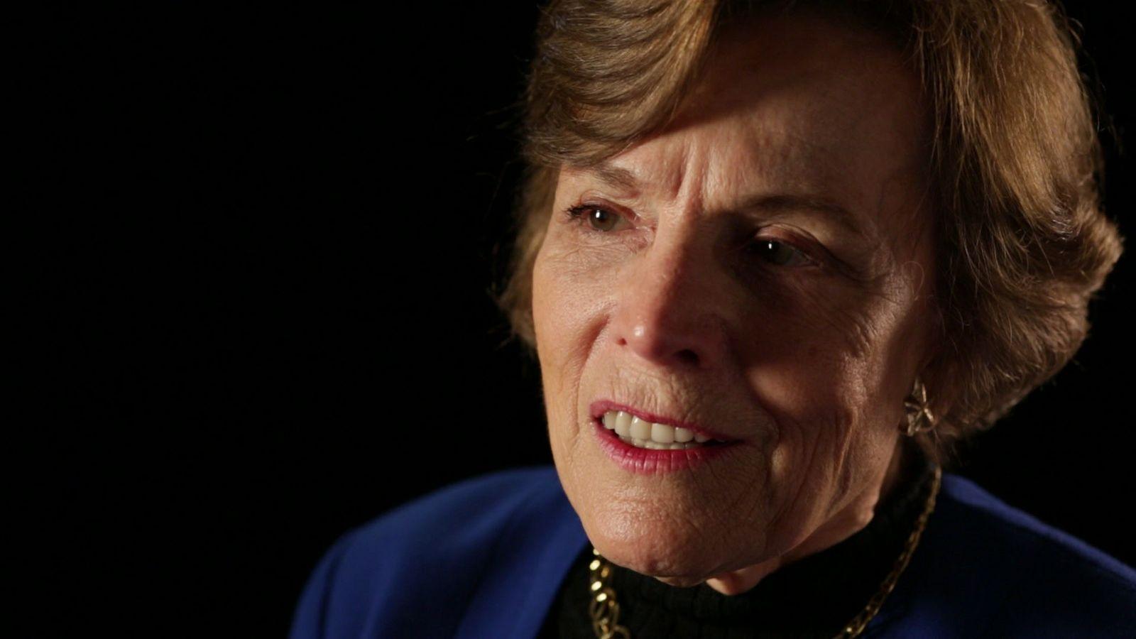 Sylvia Earle, en primera persona