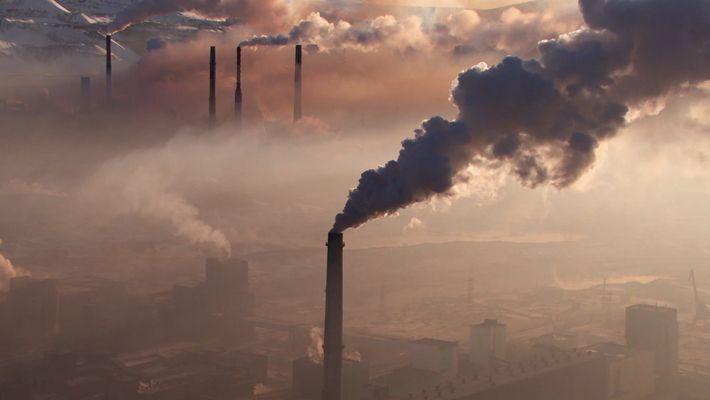 Así perjudican las políticas de Trump al medio ambiente