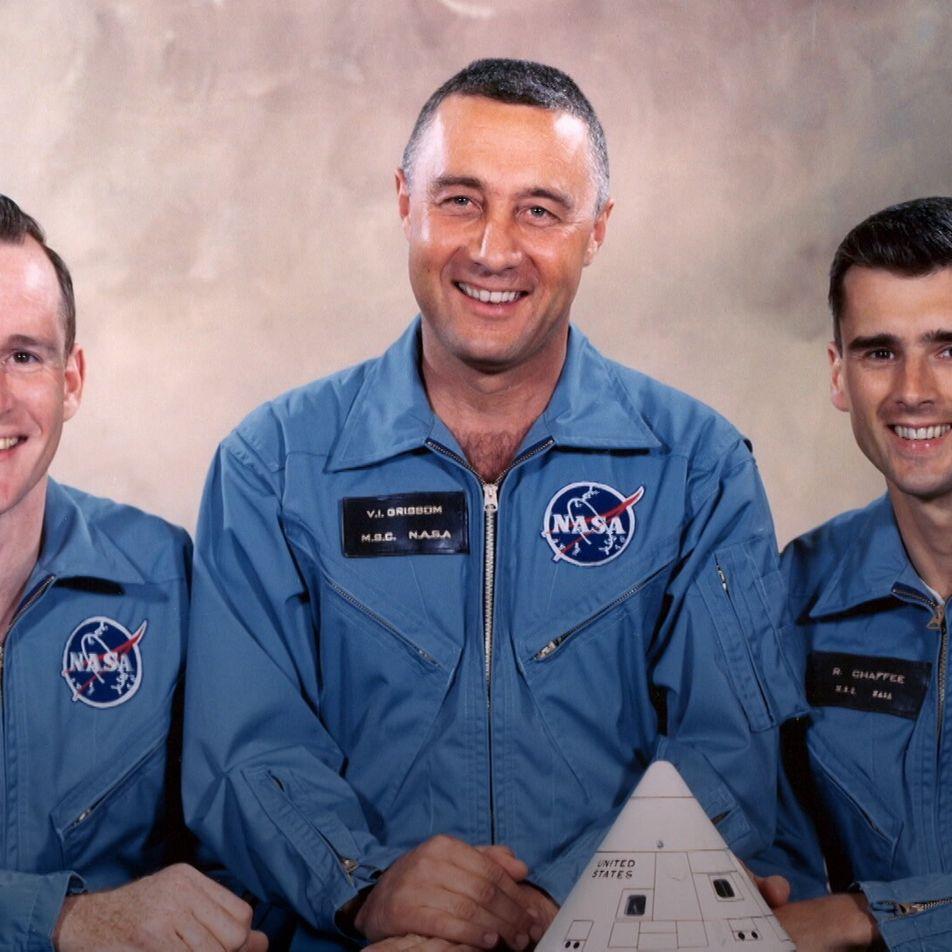 ¿Qué significaron las misiones Apolo?